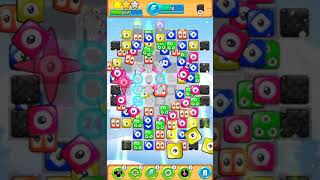 Blob Party - Level 488