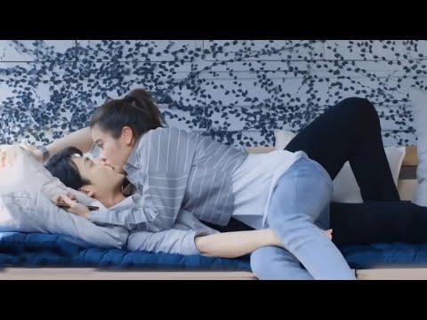 [MV] KissKiss Tayland Drama | My Forever Sunshine ~  Kiss ~ ❤ Korean Mix ❤