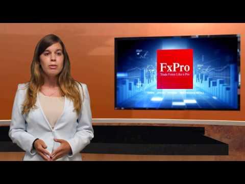 Opciones Binarias - Cuidado con Forex Trend y Interactive Broker!!!