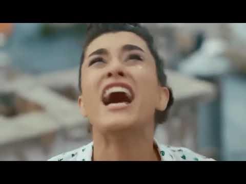 Турецкая комедийная мелодрама «Все из за любви»
