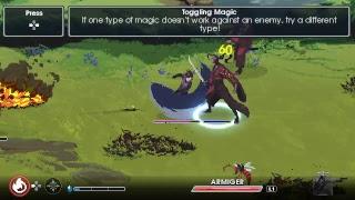Final Fantasy 15 : A Kings Tale