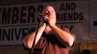 Gary Primich - Sade