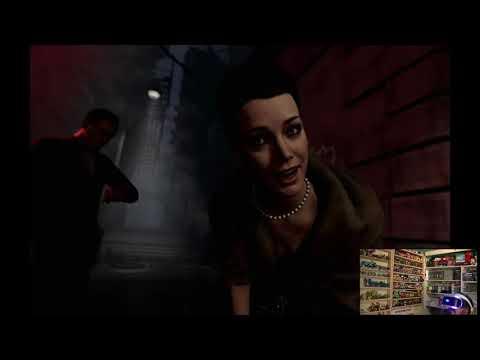 BATMAN ARKHAM VR GAMEPLAY WALKTROUGH