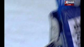 Евро Хоккей Челендж. Италия-Румыния