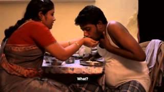 Naanum Oru Thaai - Award winning Tamil Short Film - Redpix Short Film