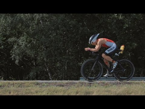 IRONMAN KALMAR / SWEDEN 2017 | Official IK NocOut.se Aftermovie