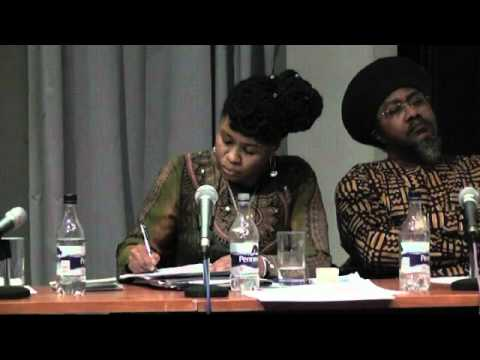 Slavery reparations ledwidge(2/4)