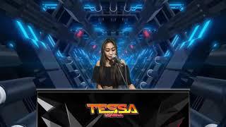 DJ TESSA MORENA CEST LA VIE PERANG REQUEST 02-8-2020