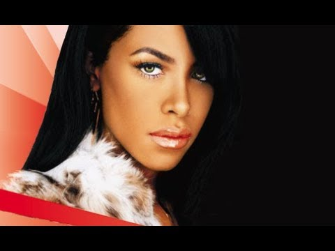 Aaliyah  Greatest Hits Album