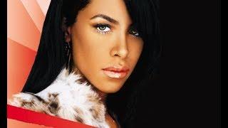 Aaliyah - Greatest Hits (Album)