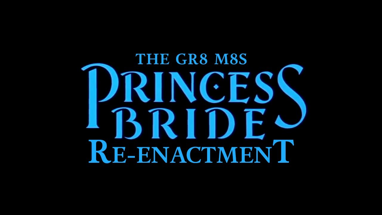 M4ufree The Princess Bride (1987) Movie Download In French