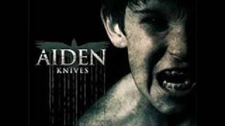 Watch Aiden Black Market Hell video