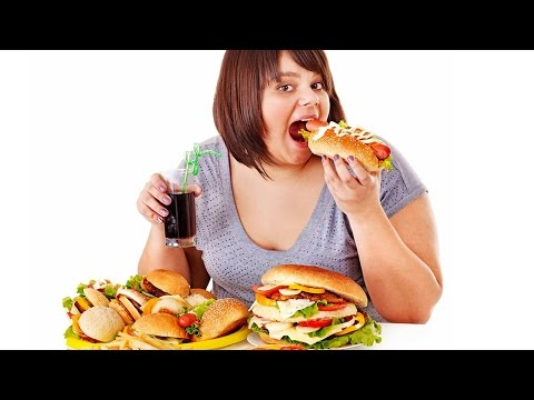 The Cost Of Obesity In America