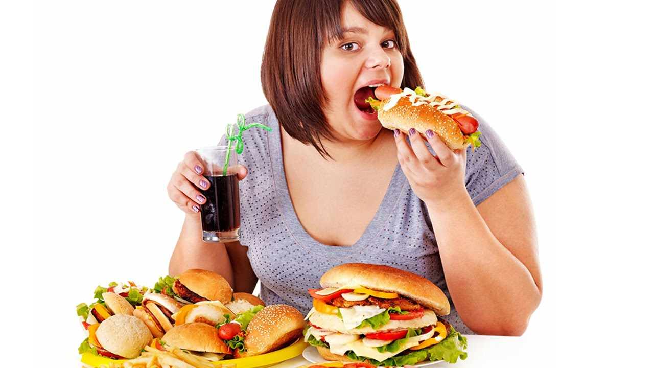 Image result for obesity