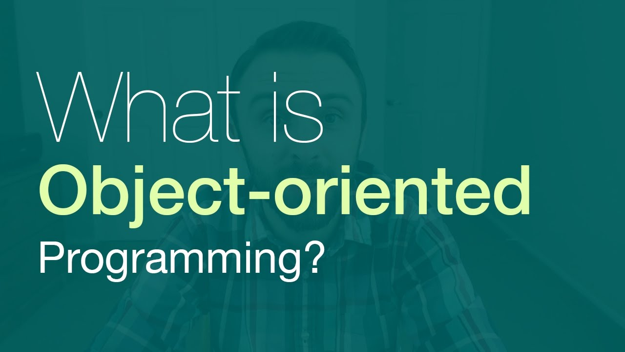 The most common patterns to create objects in javascript.