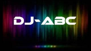 Mix Dj-ABc - Remix Song (2011)