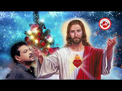 🎅 Sinhala Christmas Songs Collection - Rookantha Gunathilake | Sinhala Songs Listing
