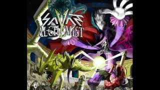 Savant - SledgeHammer (Alchemist)