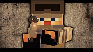 ОРУЖИЯ В MINECRAFT! Обзор мода Minecraft