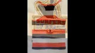 Футболки для мальчиков(http://www.panda-shopping.com.ua/ http://www.youtube.com/user/lyudmilala55?feature=mhee В интернет магазине ПАНДА можно купить футболки, ..., 2013-03-15T18:45:35.000Z)