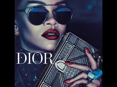 Youtube De So Sol Dior RealGafas Aq34j5LR