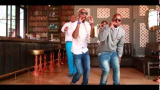 Usual Suspects   Shangaan Way Official Music Video
