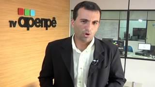 SEPLAG implanta hoje (16) o agendamento para atendimento no Sergipe Previdência
