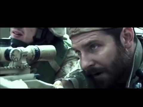 hqdefault crossfit (no rep) sniper youtube