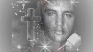 Elvis Presley An Evening Prayer
