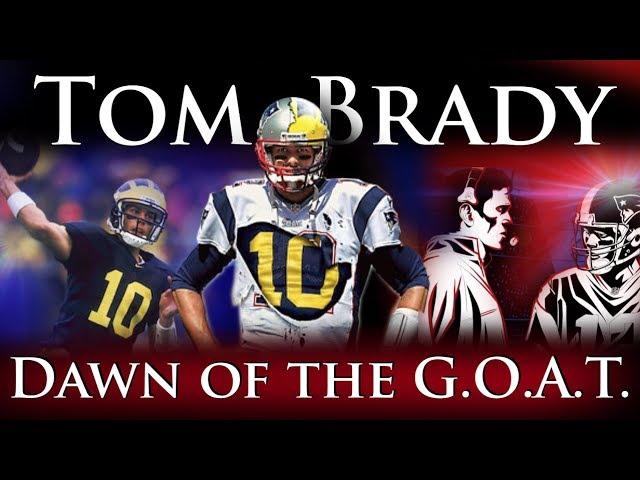 tom-brady-dawn-of-the-g-o-a-t