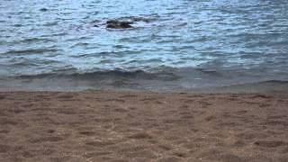 загораем на нудистском пляже в Испании(загораем на нудистском пляже в Испании в городе Калелья,что час езды от Барселоны., 2015-02-15T20:01:36.000Z)