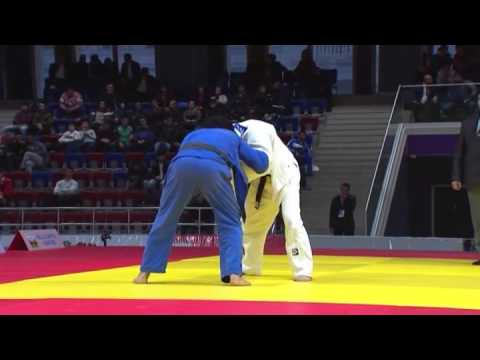 Quluzadə Fəqan və  Bayramov Vuqar bronze 73 kg