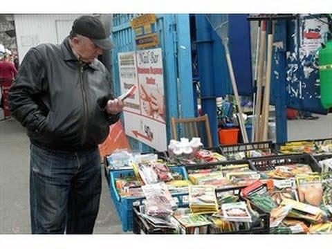 Низкие цены на газовые плиты gorenje (горение) в интернет-магазине www. Mvideo. Ru и розничной сети магазинов м. Видео. Заказ товаров по телефону 8 (800) 200-777-5.