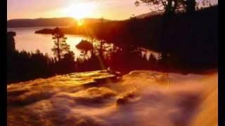 """Musique Relaxation pour s'endormir - Musique d'ambiance - musique calme """"DEEP SLEEP"""""""