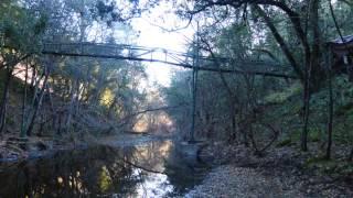 2 California Bridges