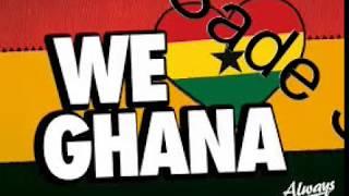 Ghana Music Mix 2019 (M.anifest,Shatta Wale, Stonebwoy, Sarkodie, etc) Sade Sade Gh