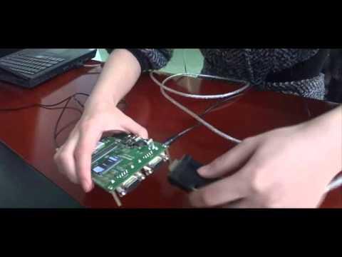 Quectel GSM GPRS QuickStart