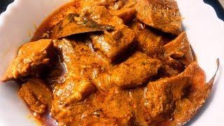 Kathal Ki Sabzi At Home In Hindi / Urdu | how to make kathal ki sabzi quck and easy