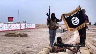 Roger Liebi - Die Zukunft des IS (Islamischer Staat) - Der Assyrer