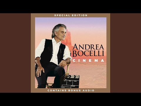 Andrea Bocelli - No Ll... Nicole Scherzinger Songs From Evita