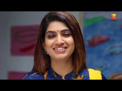 Rekka KattiParakuthuManasu - Episode 84 - October 12, 2017 - Best Scene