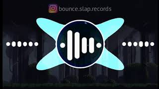 Rea Garvey, VIZE - The One (Bass Boosted)