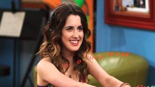 Im Finally Me (Laura Marano) Official Lyric Video