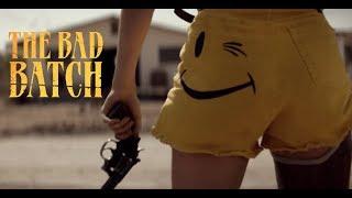 Video The Bad Batch [Amores Caníbales] - Trailer en Español Latino l Netflix download MP3, 3GP, MP4, WEBM, AVI, FLV Desember 2017