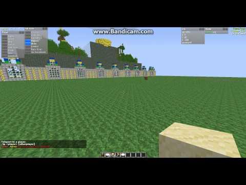 jb hard coreKaynak: YouTube · Süre: 4 dakika7 saniye
