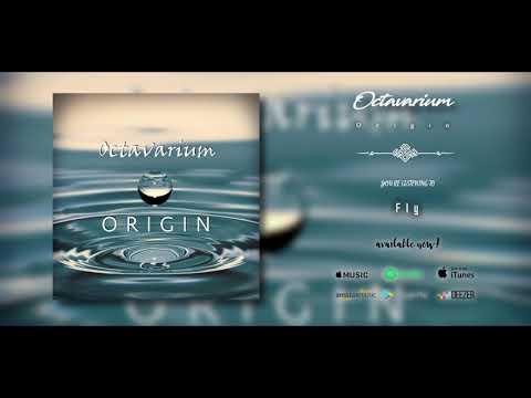 OCTAVARIUM - Origin