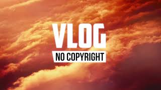 Panuma - SKIN (Vlog No Copyright Music)