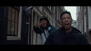 Demrick & DJ Hoppa - Love Me Now (Music Video)