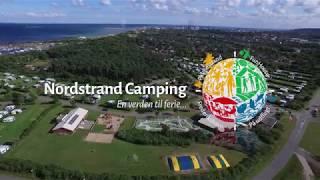 Nordstrand Camping