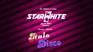 Starwhite Dj Mix Session: Shinobu